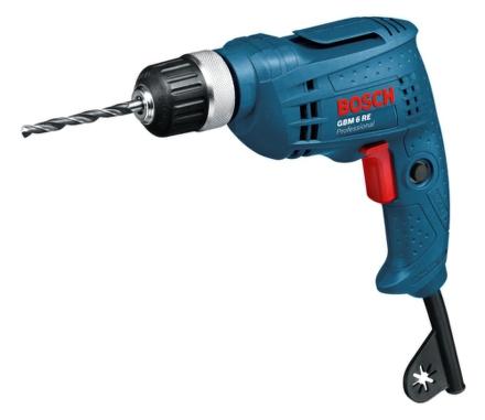 Vrtačka Bosch GBM 6 RE Professional