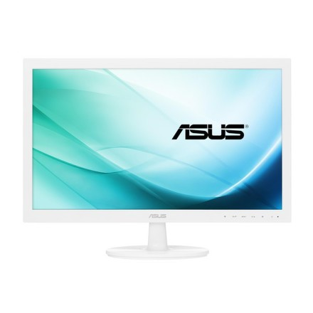 "Monitor Asus VS229NA 21.5"""",LED, IPS, 5ms, 80000000:1, 250cd/m2, 1920 x 1080,"