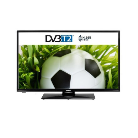Televize Hyundai FLN 40T272 LED