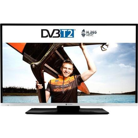 Televize Gogen TVH 32N384 STWEB LED