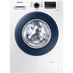 Samsung WW 60J42602W/ZE