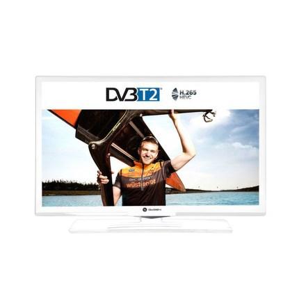 Televize GoGEN TVH 24N550 STWEBW LED