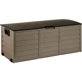 Fieldmann FDD 1002B Úložný box na potahy