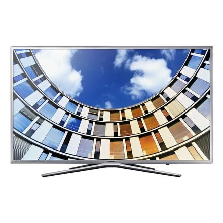 Televize Samsung UE49M5602