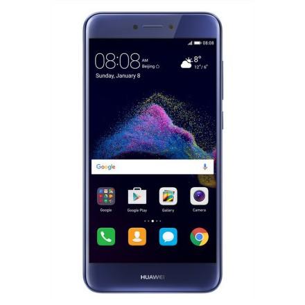 Mobilní telefon Huawei P9 lite 2017 Dual SIM - modrý