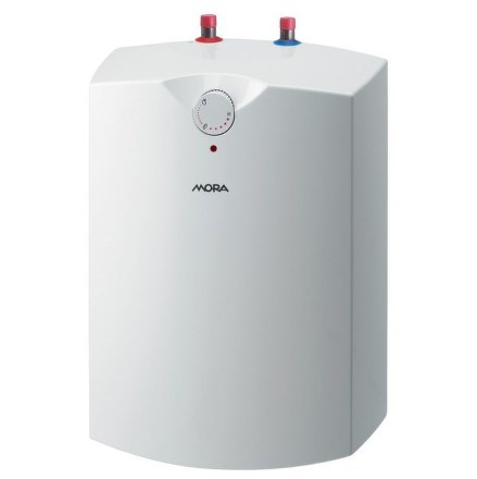 Ohřívač vody Mora TOM 5 P