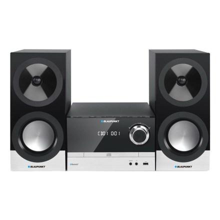 Blaupunkt MS40BT FM/CD/MP3/USB/BT