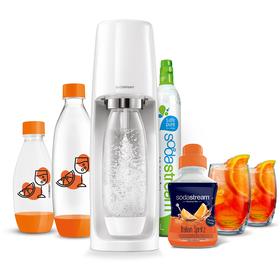 Sodastream Spirit ITAL SPRITZ