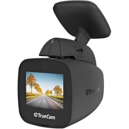 Autokamera TrueCam H5 WiFi