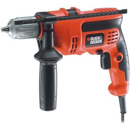 Vrtačka Black&Decker CD714CRESKD