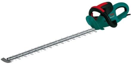Nůžky na živý plot Bosch AHS 7000 Pro-T, elektrické