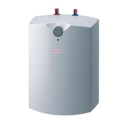 Ohřívač vody Dražice TO 5 IN