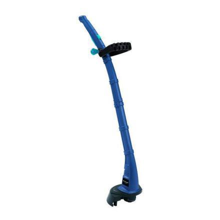 Sekačka strunová elektrická Einhell BG-ET 2620 Blue