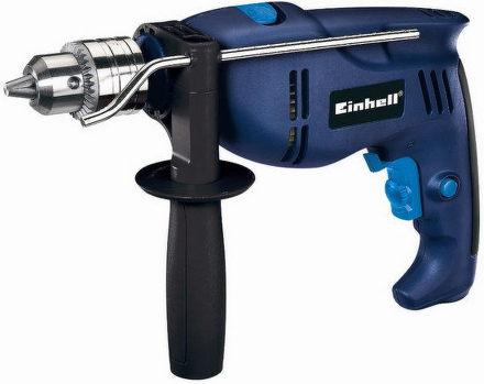 Vrtačka Einhell BT-ID 1000 E Blue