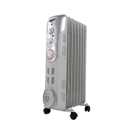 Olejový radiátor Hyundai OIL 902