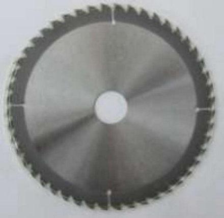 Kotouč pilový Einhell, ze slinutého karbidu 190x30x2,5 48 Z Grey