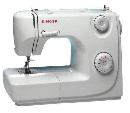 Šicí stroj Singer SMC 8280/00 Family
