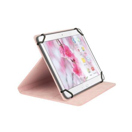 """Sweex pouzdro na tablet 10"""", růžové - SA364V2"""