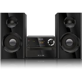 Philips MCD 2160/12