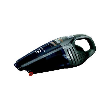 Electrolux ZB 6106 WDT AKU