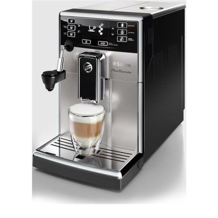 Espresso Saeco HD8924/09 PicoBaristo