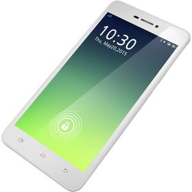Sencor ELEMENT P5501 SMARTPHONE