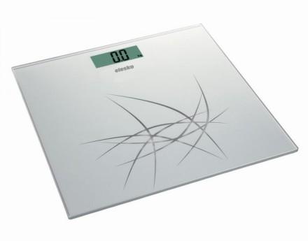 Elesko WO-10 osobní digitální váha
