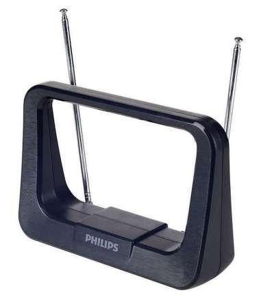 Anténa pokojová Philips SDV1226
