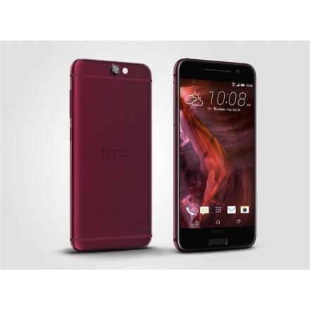 Mobilní telefon HTC One A9 - červený
