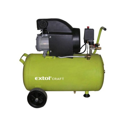 Kompresor EXTOL CRAFT 418210