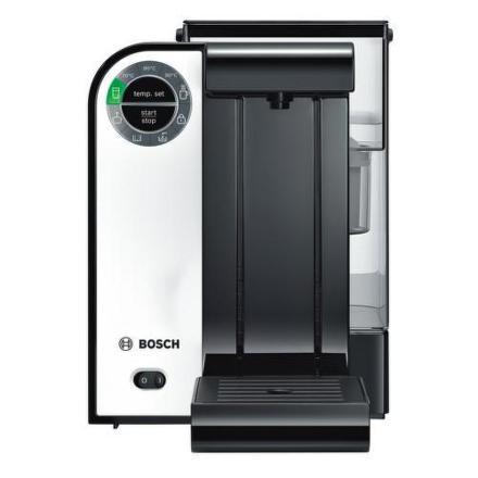 Ohřívač vody Bosch THD2023 automatický s filtrací