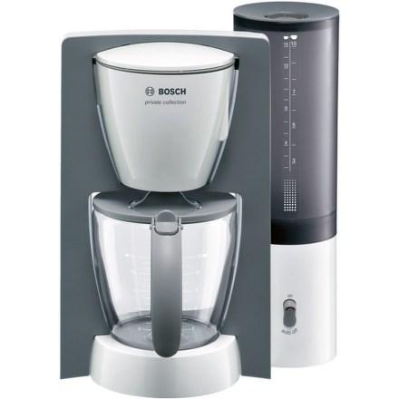 Kávovar Bosch TKA6031A