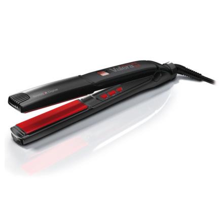 Žehlička na vlasy Valera Swiss´X Digital 100.01 profesionální