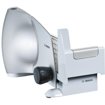 Bosch MAS 6151 M