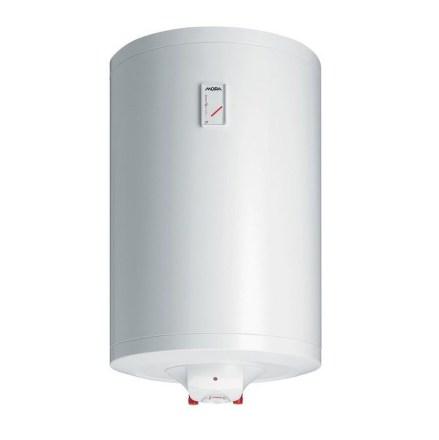 Ohřívač vody Mora elektrický EOM 120 PKT