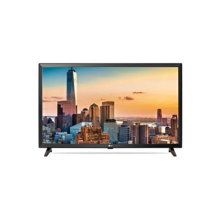 Televize LG 32LJ510U