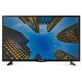 SHARP LC 32HG5342 SMART DVB-S2/T2 H265