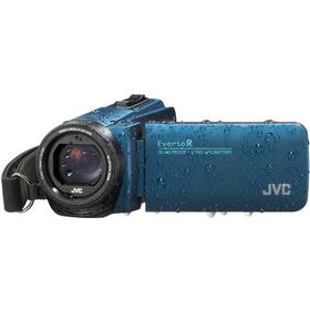 JVC GZ-R495AKIT