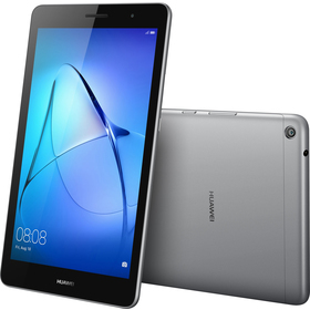 Huawei T3 8 IPS 16GB 2GB gray