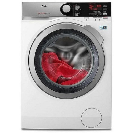 Pračka/sušička AEG Dualsense® L7WBE69S