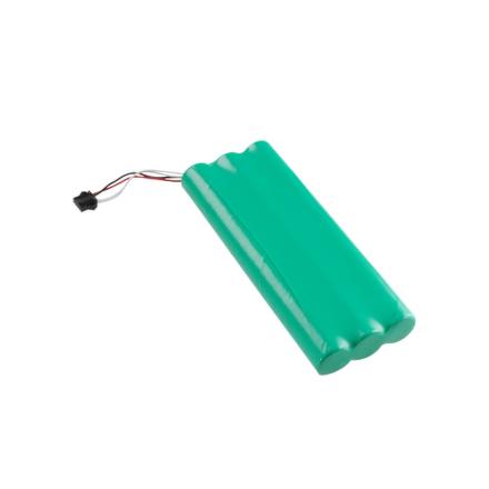 Baterie Ecovacs BP 58