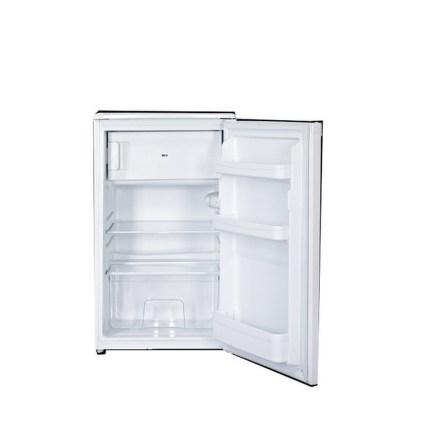 Chladnička 1dv. Indesit TFAA 5