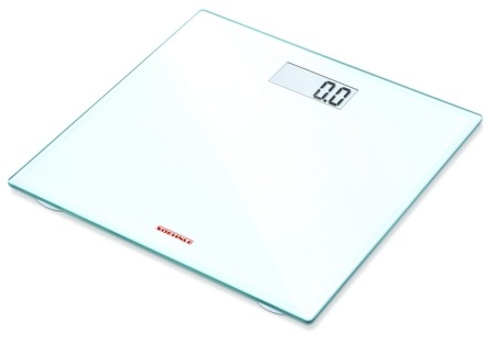 Váha osobní Leifheit 63747 PINO White