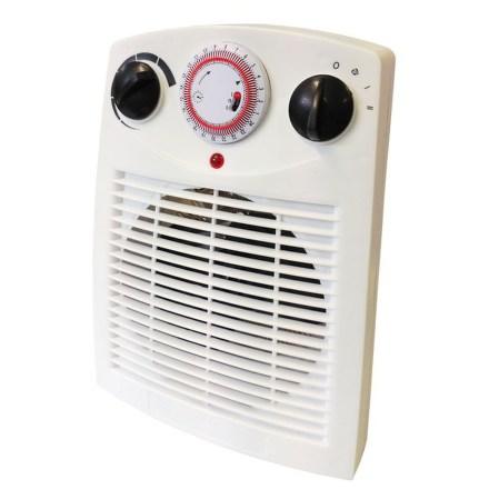 Teplovzdušný ventilátor Ardes 449TI
