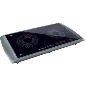 Sencor SCP 5303GY indukční vařič