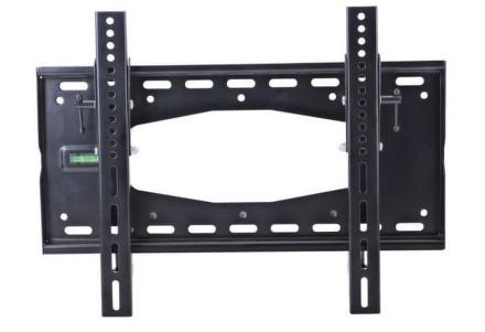 Solid 1M03 univerzální držák TV
