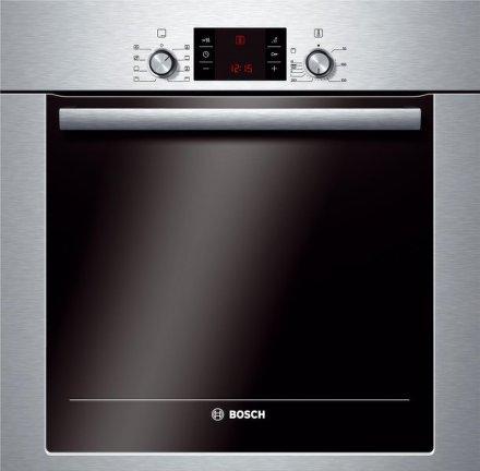 Bosch HBA 43S450 E
