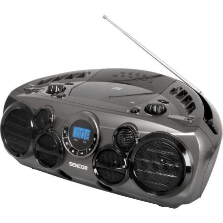Sencor SPT 300