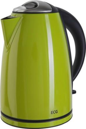 ECG RK 1865 ST green