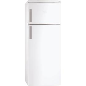 AEG S 72300 DSW1 chladnička